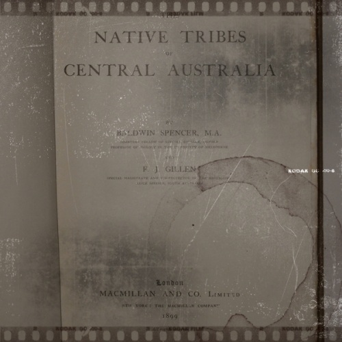 nativetribescentral1st