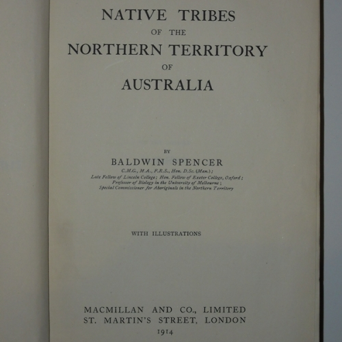 nativetribesnth1