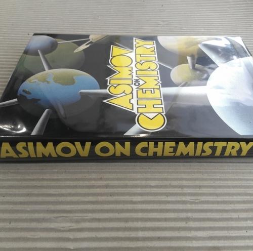 asimovonchemistry
