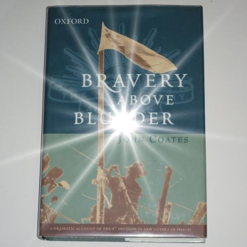 braveryblunder