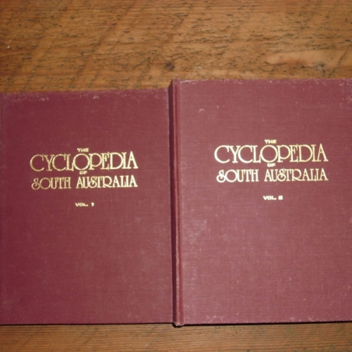 cyclopedia1