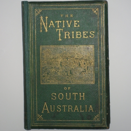 nativetribessa1