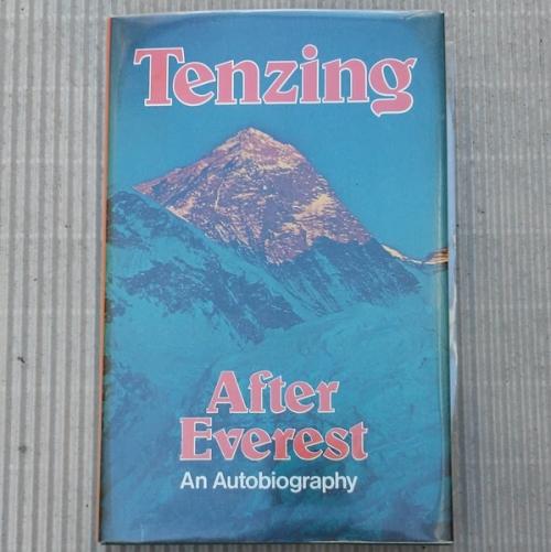 tenzing1