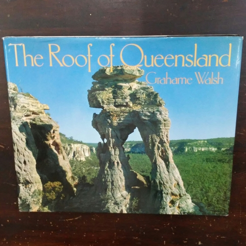 Grahame Walsh Roof Queensland